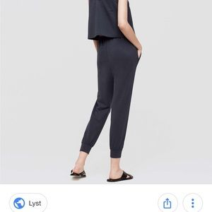2b439429057e Lou   Grey Other - Lou   Grey Jumpsuit with tank top in coastal grey